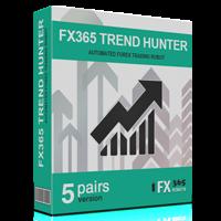 FX365 Trend Hunter