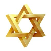 Golden Jewish