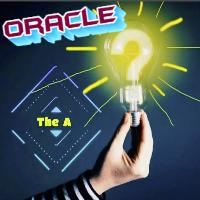 Great Idea Oracle