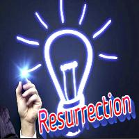 Great Idea Resurrection