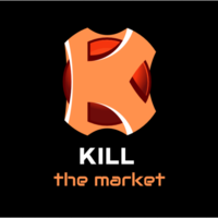 Kill the Market