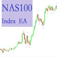 NAS100 index EA