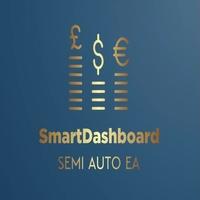 SmartDasboard EA
