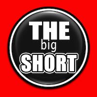 The Big Short MT5