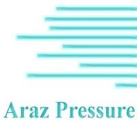 Araz Pressure MT5