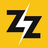 Custom ZigZag MT4