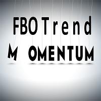 FBO Trend Momentum