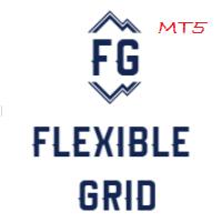 Flexible Grid MT5