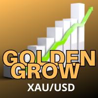 Golden Grow