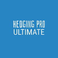 Hedging Pro Ultimate