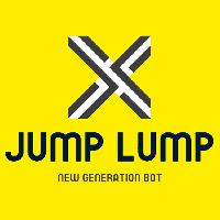 JumpLump