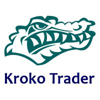 Kroko Trader EA