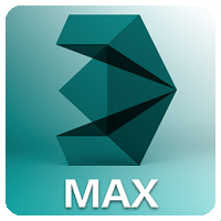 Max Expert