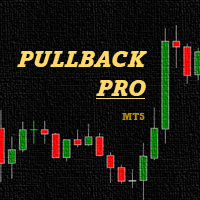 Pullback Pro