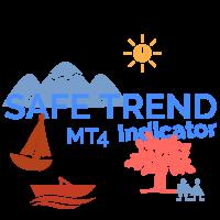 Safe Trend mt4