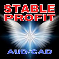 Stable Profit AudCad