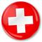 Swiss Bull EA