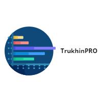 TrukhinPRO MT4