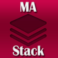 Abiroid MA Stack