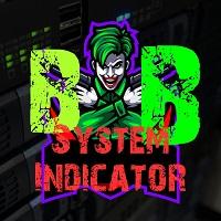 BB System Indicator
