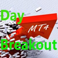 Day Breakout MT4