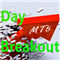 Day Breakout MT5