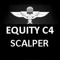 Equity C4