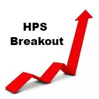 HPS One Breakout