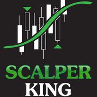 King Scalper USDCAD