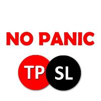 NO Panic EA