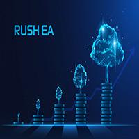 Rush EA