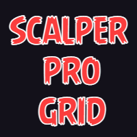 Scaper pro