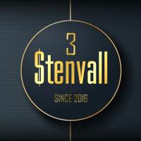 Stenvall MK III