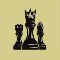 Strategist