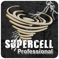 SuperCell Pro
