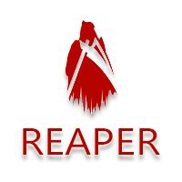 The Reaper EA MT5