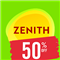 Zennith MT5