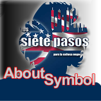 AboutSymbol