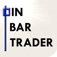 Advanced Pin Bar Trader