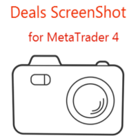 Deals ScreenShot