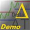 Delta AT Demo