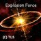 Explosion Force MT5