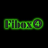 Fibox4