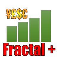 Fractal Plus