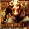 MONEYSTRATEGY MT4