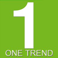 ONE TREND