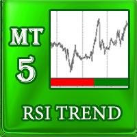 RSI TrendMT5