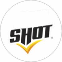 Control Shot