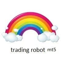 EA Rainbow MT5