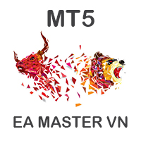 EAMasterVN MT5